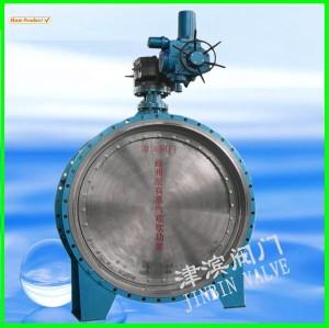 L'injection de vapeur fonction vanne papillon à enlever goudron ou goudron
