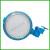 Смещение клапан с резина сиденья