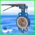 Дин клапан - GGG40 клапан типы