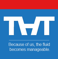 Tianjin Tanggu Jinbin Valve Co., ltd