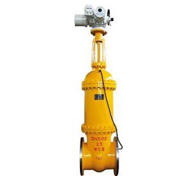 Petroleum Functional oil emergency shut off valve