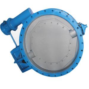 Air tightness valve