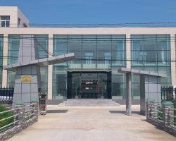 Changchun Jida Logistics Equipment Co.,Ltd