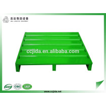 2015 new style Powder coated and galvanized Stainless steel pallets