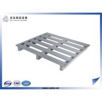 cheap steel euro metal pallet