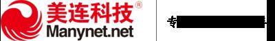 杭州美连网络科技有限公司