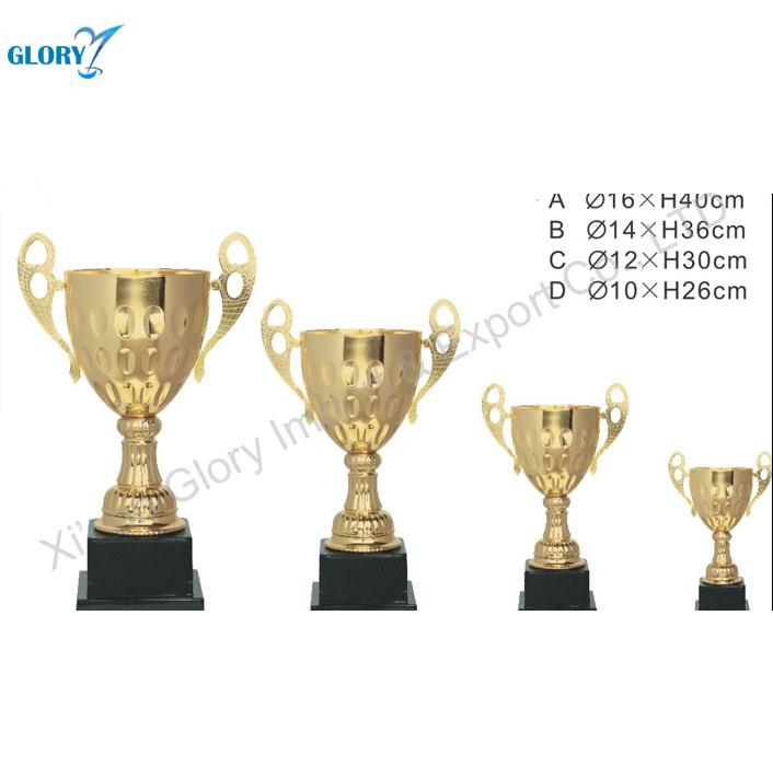 HKC044- trophy cup