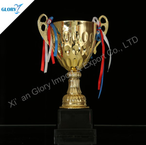 Fashional Customized Trophy Cups
