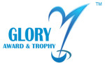 Xi'an Glory Import And Export Co., Ltd.