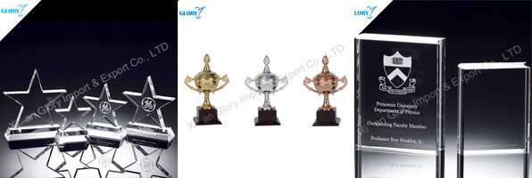small children trophy,school trophy-gloryawardtrophy