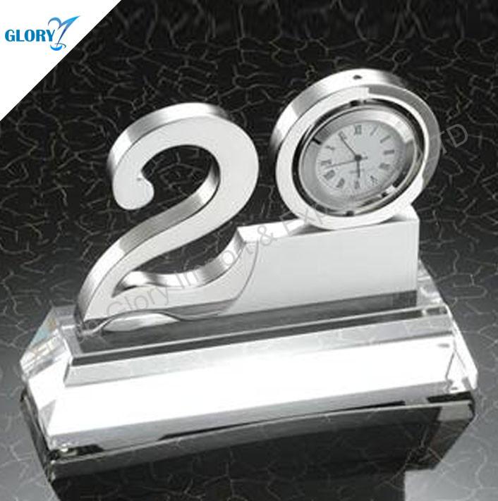 20 Years Business Anniversary Gifts