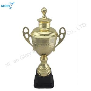 Sports Metal Trophies Cup Manufacturers