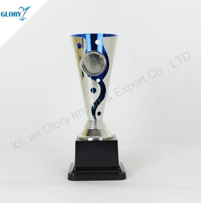 New Design Plastic Award Trophies or Souvenir