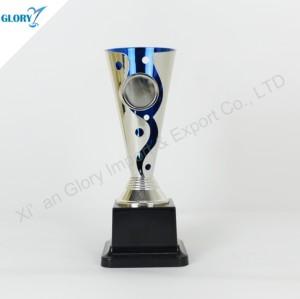 New Design Plastic Award Trophies or Souvenir