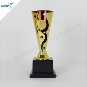 Wholesale Small Awards Plastic Trophy