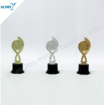 Quality Plastic Cups and Trophies for Awards