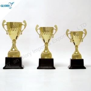 Wholesale Cup Theme Online Trophies