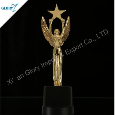 China Award statues Manufacturers & Suppliers | factory Price