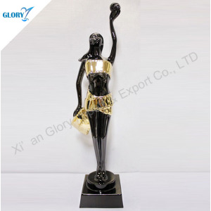 Wholesale Movie Statue Trophy Custom Awards