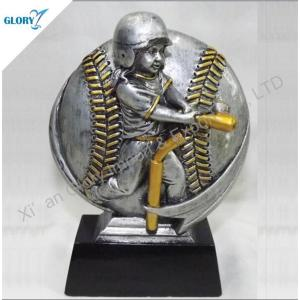 Cheap Sports Baseball Trophies for Kids