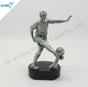 Fantasy Football Athletic Trophies and Awards