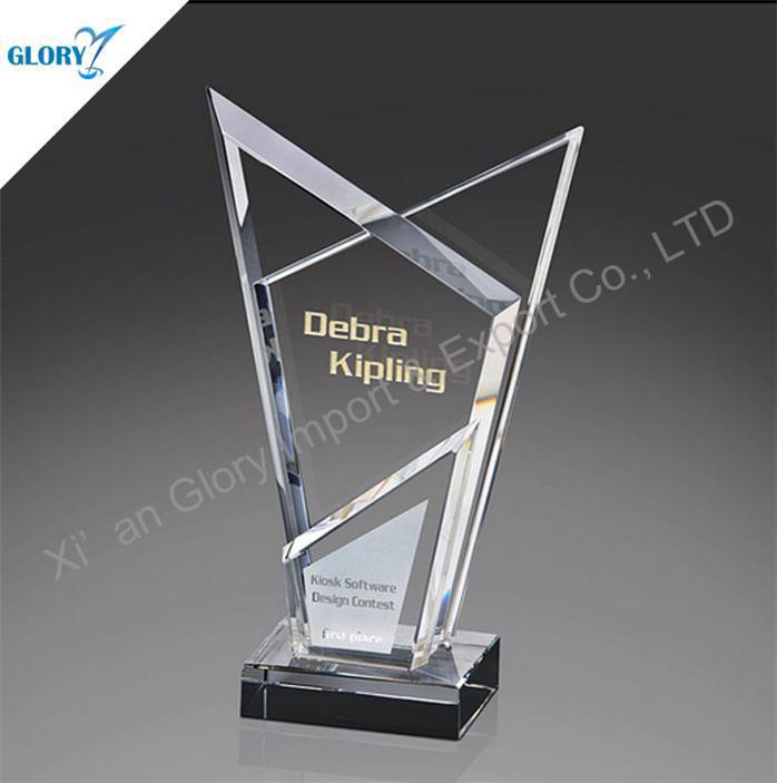 Plaque Design Academy Trophies and Awards for Award Show