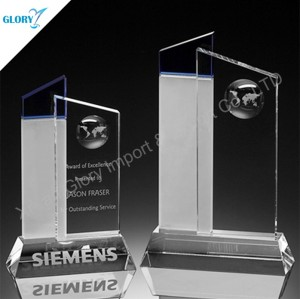 Engraving Memento Trophies Custom Plaques and Awards