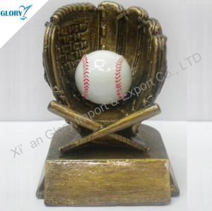 Sports Plaques Trophies Softball Awards for Souvenir