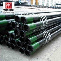 oil well casing sizes