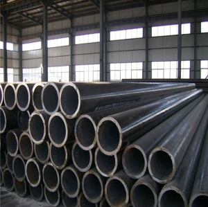 45crmo alloy steel tube