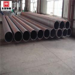 Astm a335 p22 liga de aço tubos sem costura