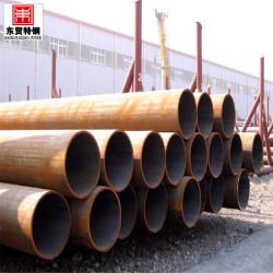 Din 17175 12grmo195 сплава бесшовных стальных труб