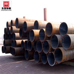 Astm a355 p92 бесшовные сталь трубы
