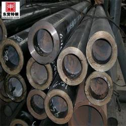 Gb5310 12 crmo сплав стальных труб производство