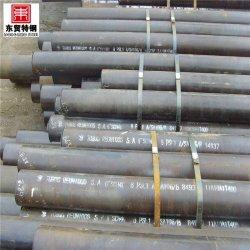 Din 13crmo44 сплав стальных труб производство
