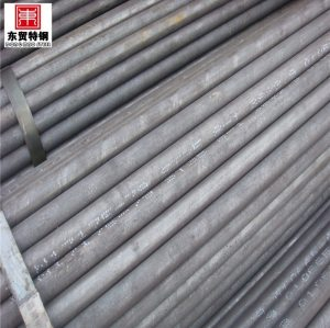 alloy steel astm a213 t12 seamless pipe