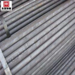 Легированная сталь astm a213 t12 бесшовных труб