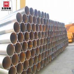 Astm a355 p22 бесшовные сталь трубы