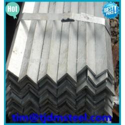 angle steel 40x40x5