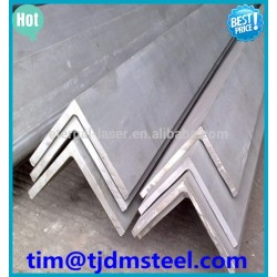 structural mild carbon angle steel