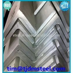 q235 equivalent grade angle steel
