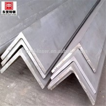 100*100 equal angle steel bar