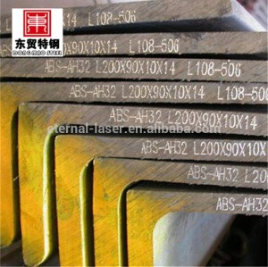 80 * 80 igual galvanizado ângulo barra de aço