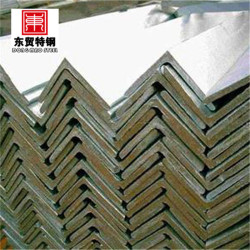 Q235 Q345 Construction structural hot rolled Angle Iron