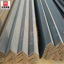 S355JR Mild Steel Angle for Power Tower