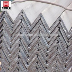 50x50x4 equal angle steel