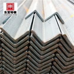 Q235b горячего погружения оцинкованная угол стали