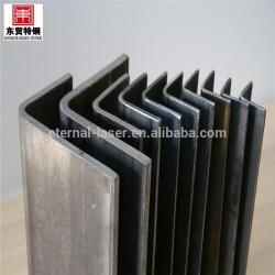 40*40 equal angle steel bar