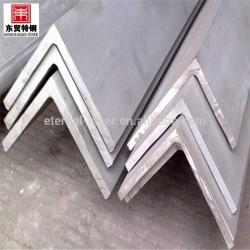 50x50x5 equal angle steel