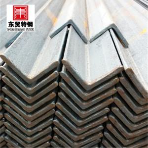 Aço carbono bar ângulo a26